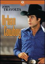 Urban Cowboy - James Bridges