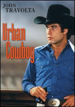 Urban Cowboy - James Bridges