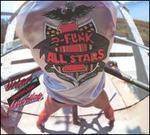 Urban Dancefloor Guerillas [Bonus Tracks]