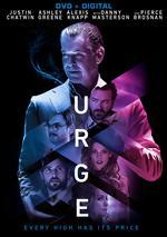 Urge - Aaron Kaufman