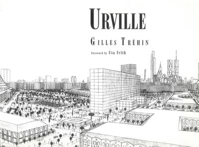 Urville - Trehin, Gilles