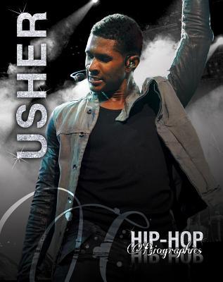 Usher - Saddleback Educational Publishing (Creator)