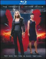 V: Season 02 -