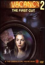 Vacancy 2: The First Cut [WS] - Eric Bross