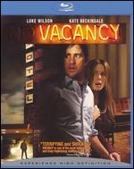 Vacancy [Blu-ray]