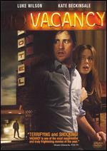 Vacancy - Nimr�d Antal