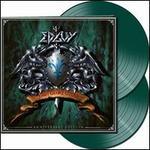 Vain Glory Opera [Anniversary Edition)] [Green Vinyl]