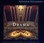 Valentin Silvestrov: Drama
