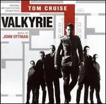 Valkyrie [Original Motion Picture Soundtrack]