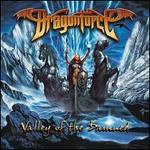 Valley of the Damned [Bonus DVD]