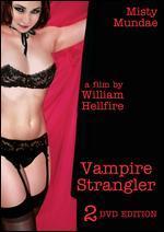 Vampire Strangler [2 Discs]