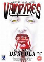 Vampyres - José Larraz