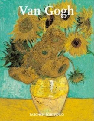 Van Gogh - Taschen (Creator)