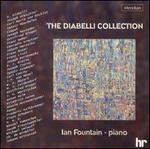 Variations on a Waltz by Anton Diabelli