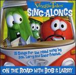 VeggieTales: On the Road With Bob & Larry