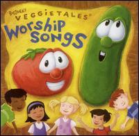 VeggieTales: Worship Songs - VeggieTales