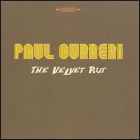 Velvet Rut - Paul Curreri