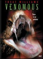 Venomous - Fred Olen Ray