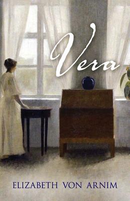 Vera - Von Arnim, Elizabeth