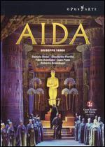 Verdi: Aida - Gran Teatre del Liceu, Barcelona [2 Discs]
