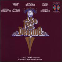 Verdi: La Forza del Destino - Bonaldo Giaiotti (vocals); Brian Etheridge (vocals); Edgar Fleet (vocals); Fiorenza Cossotto (vocals);...