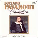 Verdi: La Traviata, Vols. 1 & 2