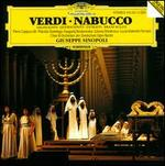 Verdi: Nabucco [Highlights] [Germany]