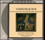 Verdi: Requiem [SACD]