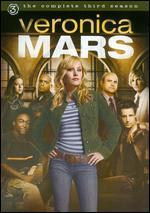 Veronica Mars: The Complete Third Season [6 Discs]