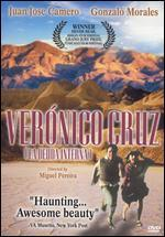 Veronico Cruz