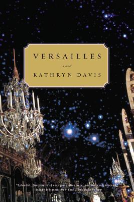 Versailles - Davis, Kathryn
