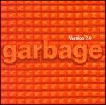 Version 2.0 [Japan Bonus Tracks]