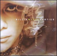 Vertigo - Billie Myers