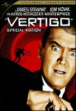 vertigo movie