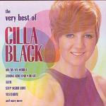 Very Best of Cillia Black
