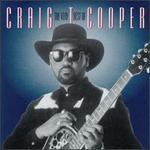 Very Best of Craig T. Cooper
