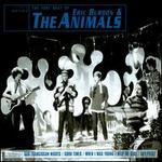 Very Best of Eric Burdon & The Animals - Eric Burdon & the Animals