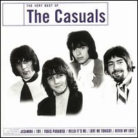 Very Best of the Casuals - Casuals