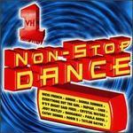 VH1: Non-Stop Dance