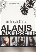 VH1 Storytellers: Alanis Morissette