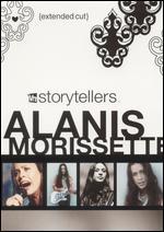 VH1 Storytellers: Alanis Morissette -
