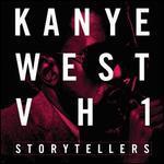 VH1 Storytellers: Kanye West
