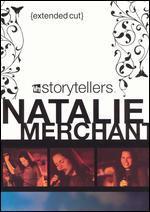 VH1 Storytellers: Natalie Merchant
