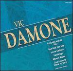 Vic Damone [Madacy]