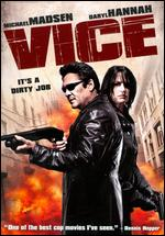 Vice [WS] - Raul Sanchez Inglis