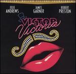 Victor/Victoria [Original Motion Picture Soundtrack]