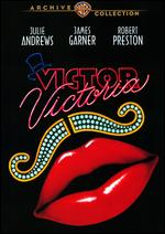 Victor/Victoria - Blake Edwards
