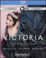 Victoria: Season 01