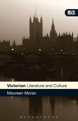 Victorian Literature and Culture - Moran, Maureen, Professor