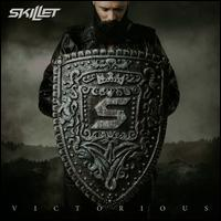 Victorious - Skillet